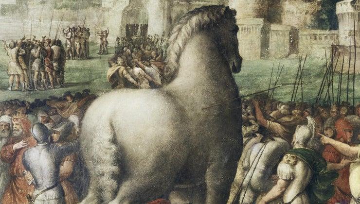 won-trojan-war