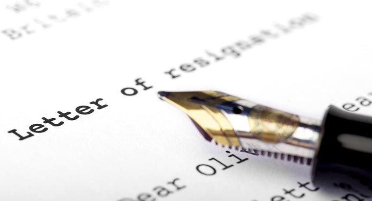 word-professional-letter-resignation