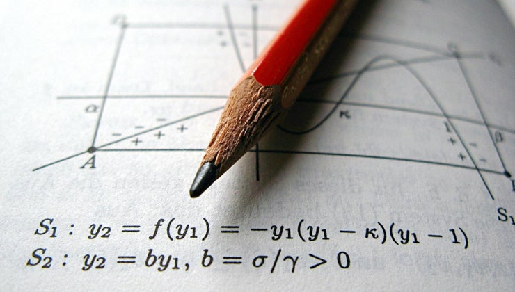 word-term-mean-mathematics