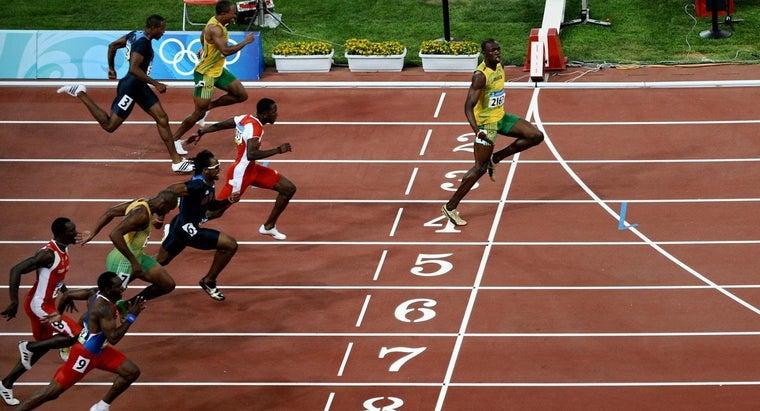 world-record-holder-100-meter-dash