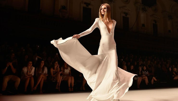 world-s-first-fashion-designer
