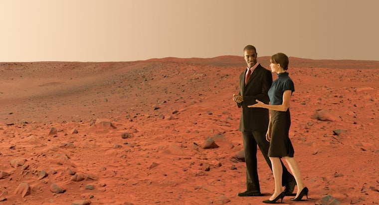 would-human-being-fare-mars