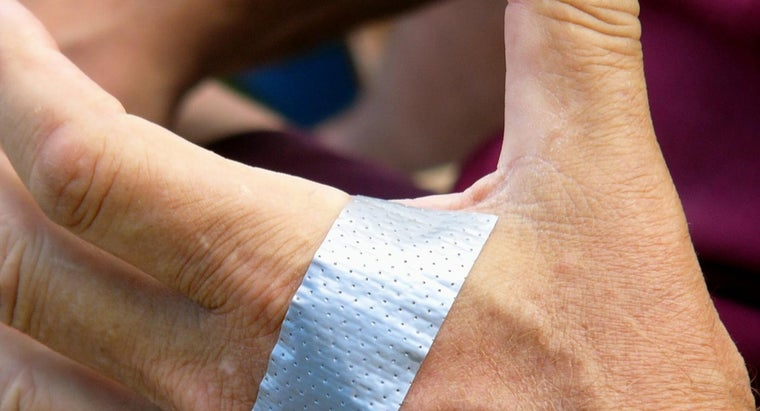 wound-maceration
