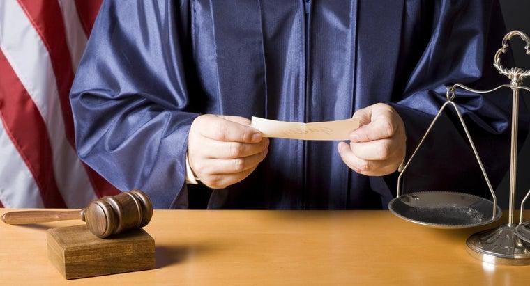 write-appeal-letter-judge