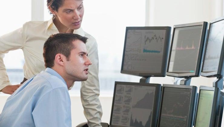 write-economic-analysis
