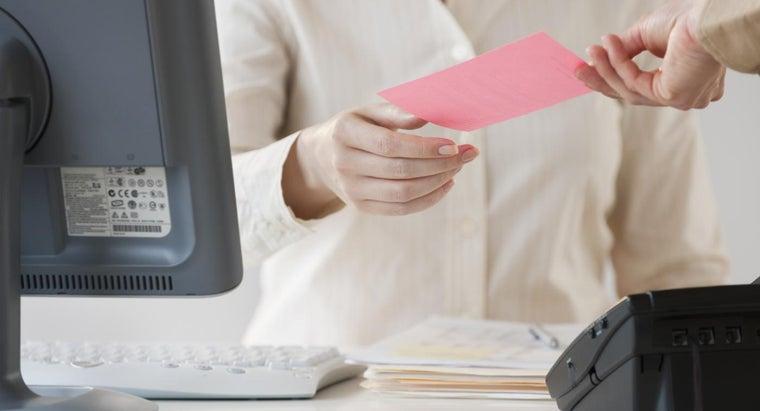 write-employee-termination-letter