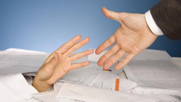 write-letter-explanation-bankruptcy