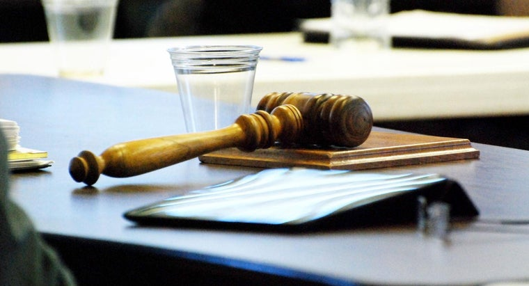 write-letter-judge-before-sentencing