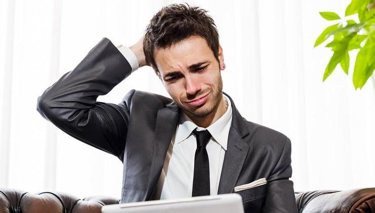 write-letter-requesting-job-back