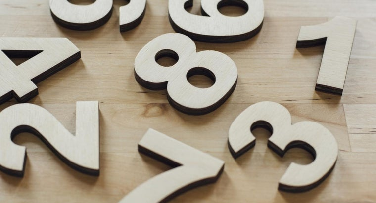 write-numbers-expanded-form
