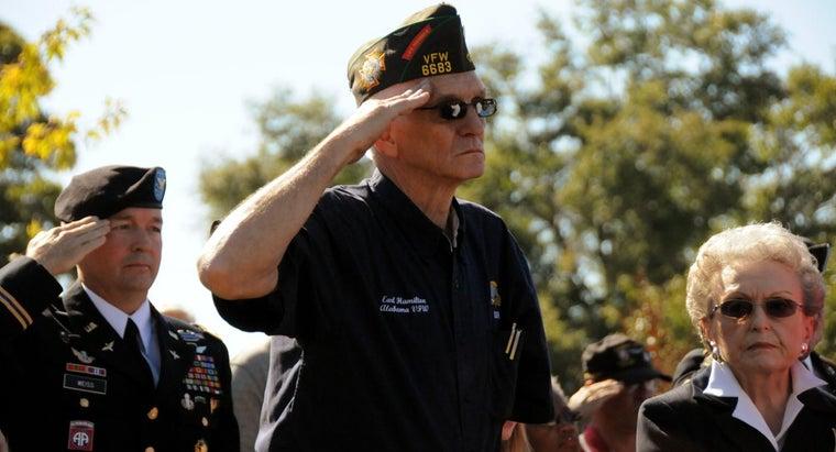 write-thank-letter-veteran