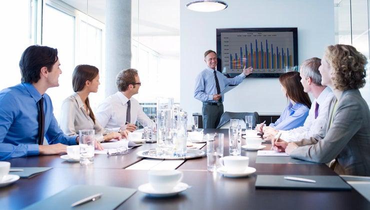 write-up-minutes-board-meetings