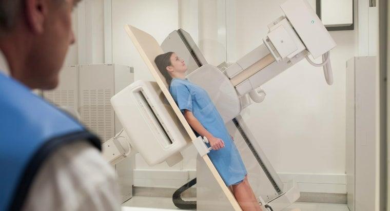 x-ray-machines-work