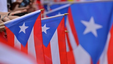 Basic Facts and Falsehoods About the Resilient Islands of Puerto Rico