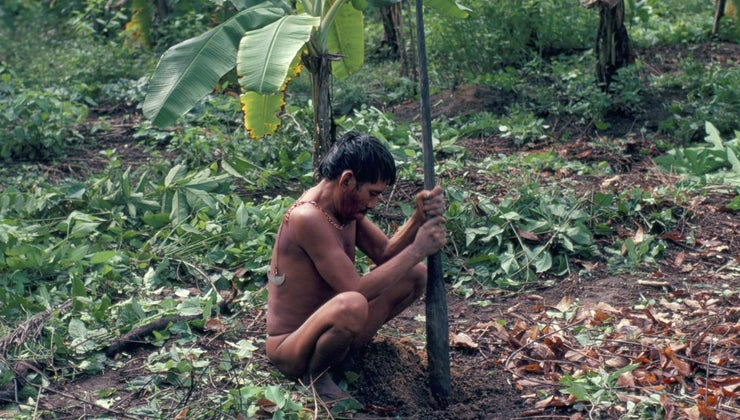 yanomami-people-eat