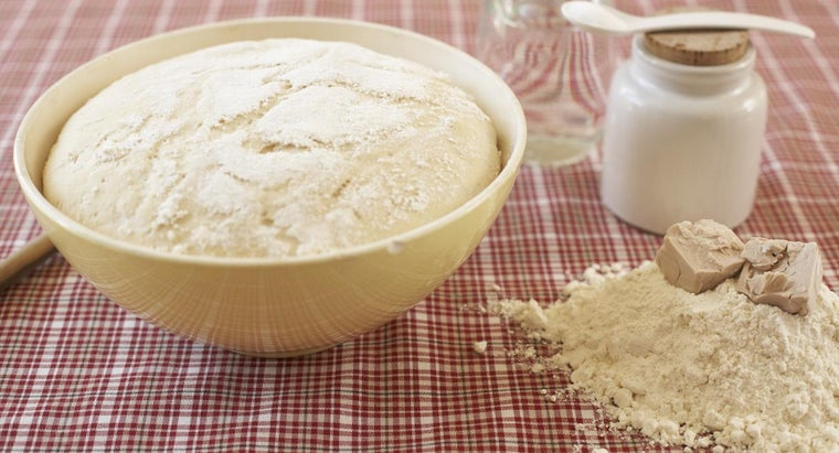 yeast-used-bread-making