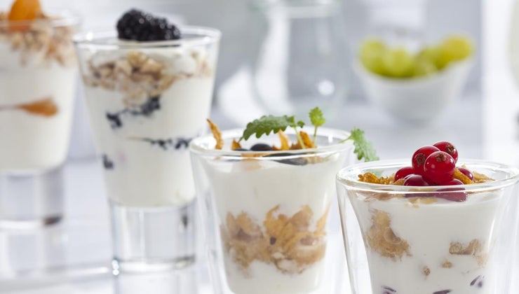 yogurt-brands-offer-sugar-flavors