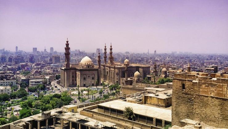 zip-code-cairo-egypt