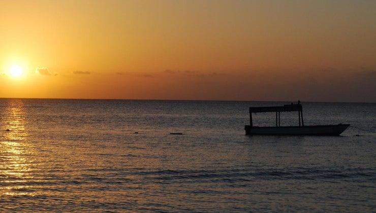 zip-code-kingston-jamaica