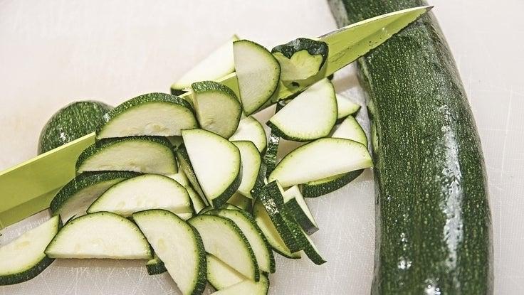 Zucchini 3211970 1280 1