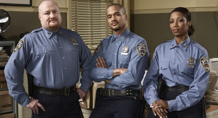 10-codes-law-enforcement