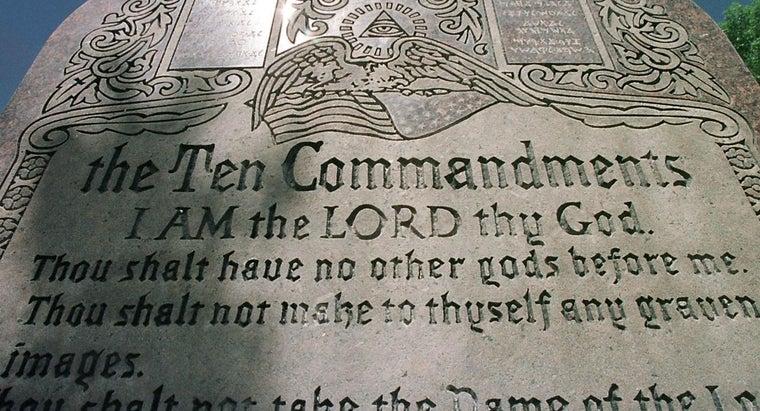 10-commandments-listed-way