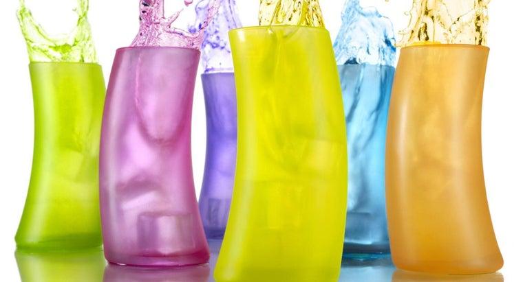 10-examples-liquids