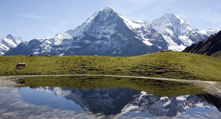 10-highest-mountains-europe