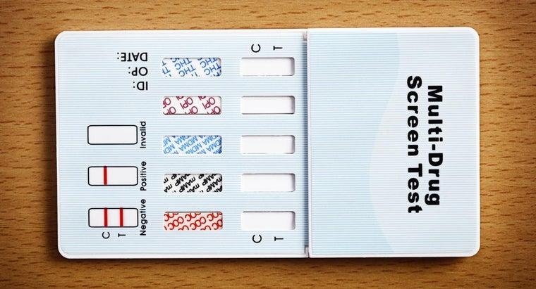 10-panel-drug-test