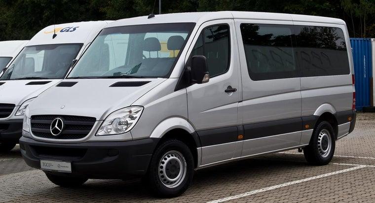 10-passenger-vehicles-2015