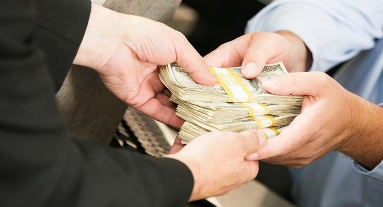 100-000-dollar-bill