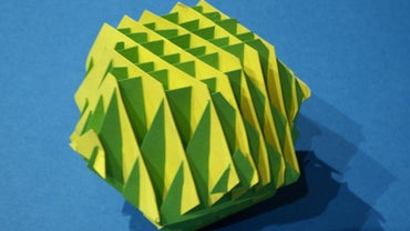 What Is a 100-Sided Polygon Called?