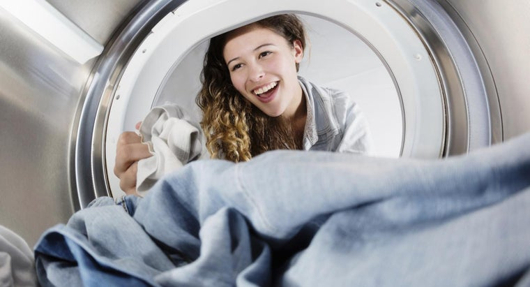 110-volt-dryers-energy-efficient-220-volt-dryers