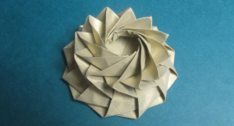 12-sided-polygon-called