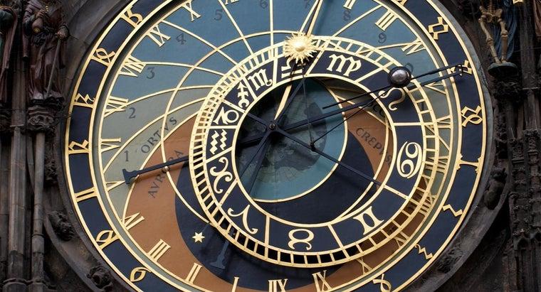 12-zodiac-symbols