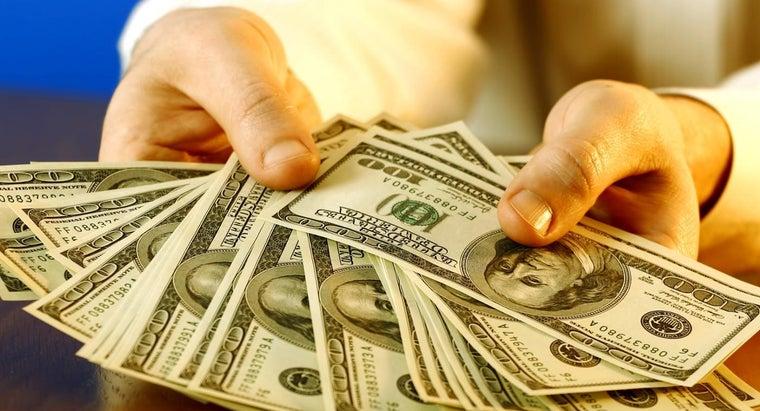 13-month-salary
