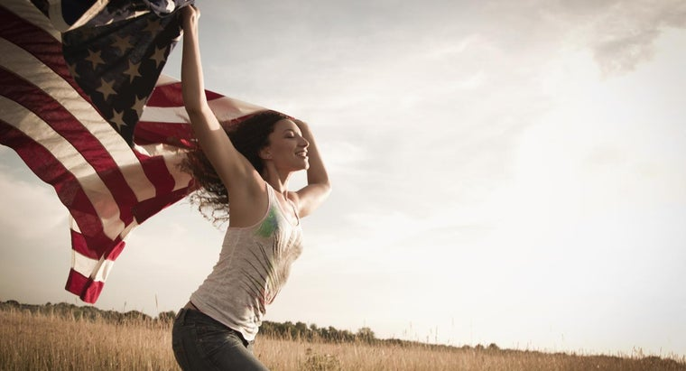 13-stripes-american-flag