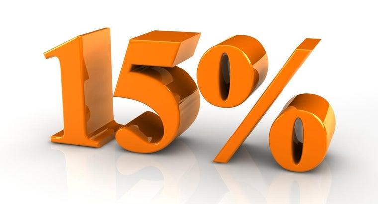 15-percent-60