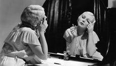 How Do You Do 1920s Makeup?