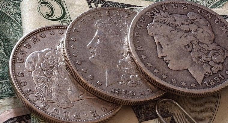 1986-liberty-silver-dollar