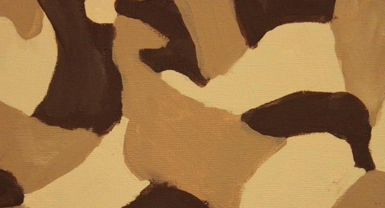2-colors-make-brown
