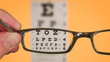 What Is 20/15 Eyesight?