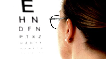 Is 20/80 Vision Bad?