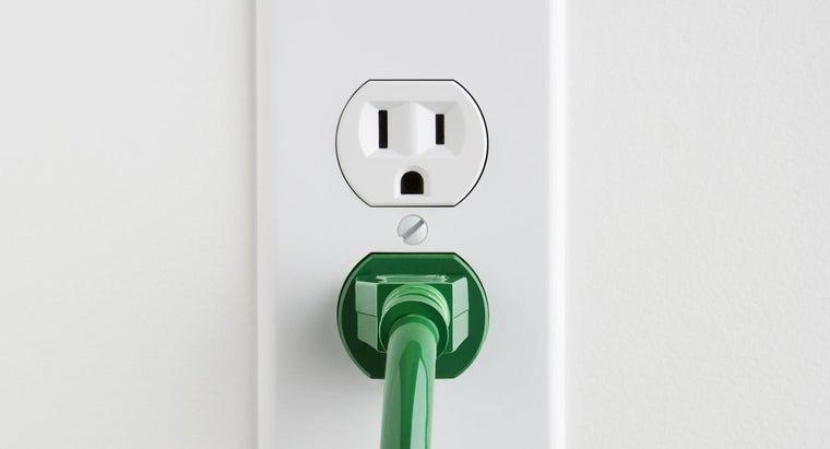 20-amp-outlet