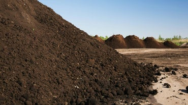 What Does 20 Cubic Yards of Dirt Look Like?