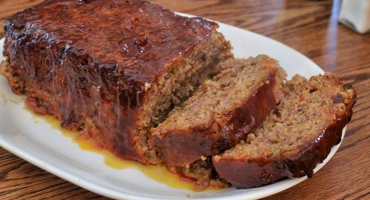 cooking-101-crock-pot-meatloaf-recipe