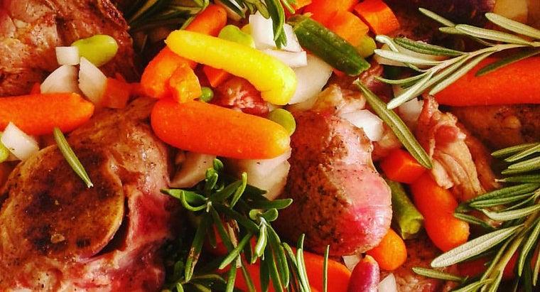 fast-easy-whole30-crock-pot-recipes-chili