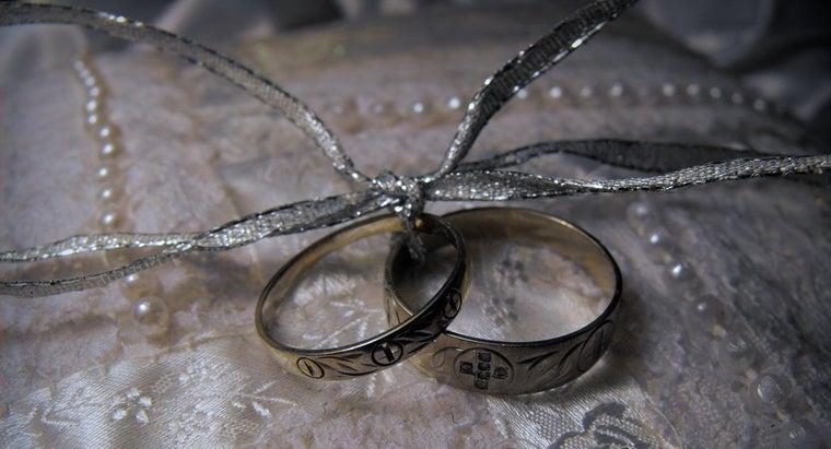 29th-wedding-anniversary