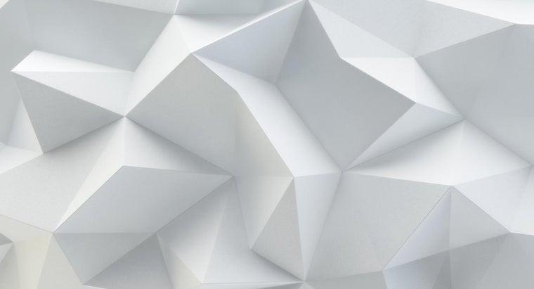 3-d-shapes