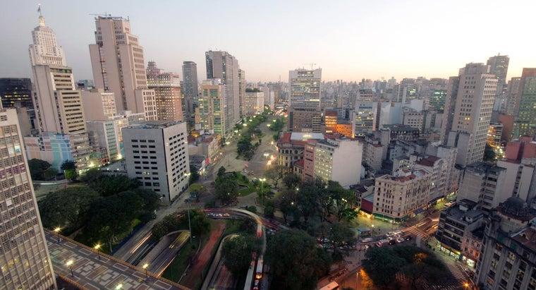 3-largest-cities-brazil